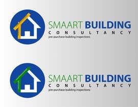 #14 untuk Building Company Logo oleh primadanny