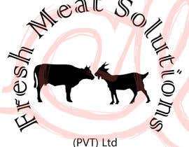 #1 untuk Design a Logo for Fresh Meat Solutions (Pvt) Ltd oleh chelsea7547