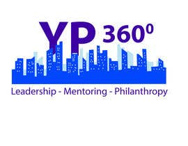 #35 for Design a Logo for YP 360 by S1Designer