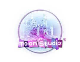#42 cho Design a Logo for  licensing company bởi othmanesami2299