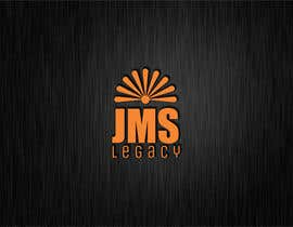 #13 cho JMS Legacy Logo Designs bởi sdmoovarss