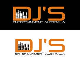 #28 for Design a Logo for Entertainment Business af gurmanstudio