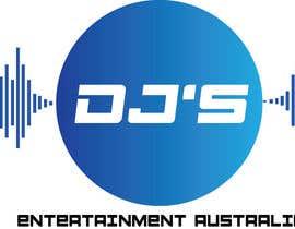 gurcharanvista tarafından Design a Logo for Entertainment Business için no 14