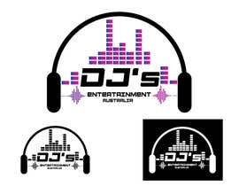 #31 untuk Design a Logo for Entertainment Business oleh gurcharanvista