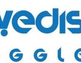 #11 untuk Design a Logo for a webshop oleh nska12