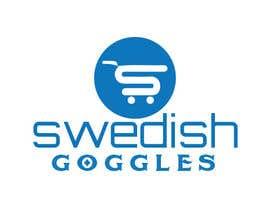 #28 untuk Design a Logo for a webshop oleh nska12