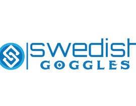 #44 untuk Design a Logo for a webshop oleh nska12
