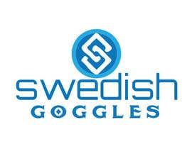 #45 untuk Design a Logo for a webshop oleh nska12