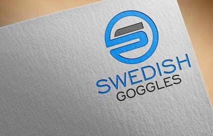zubidesigner tarafından Design a Logo for a webshop için no 43