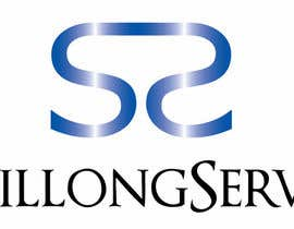 #14 for Design a Logo for ShillongServer.com af tkarlington