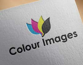 #61 for Design a Logo for Colourimages af manabendrag