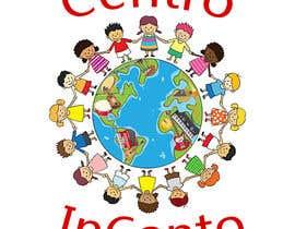 #8 for Attualizzare il Logo per progetto musicale per bambini af ChaoticDesign