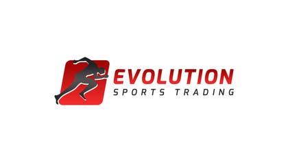 #20 untuk Design a Logo for Evolution Sports Trading oleh johanfcb0690