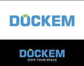 #90 untuk Design a Logo for Dockem oleh iakabir