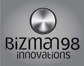 #23 for Design a Logo for bizMan98 iNNovations af mchamber