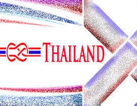 #4 for Playgroup Thailand af adobe07