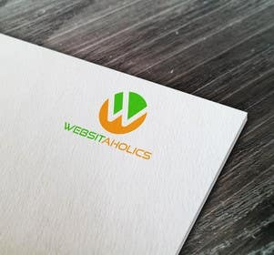 #28 untuk Design a Logo for Trendy Website Design Firm oleh eltorozzz