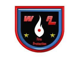 #89 cho Design a Logo for a Fire Safety Company bởi Nanotechartist