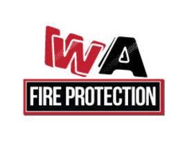 #99 cho Design a Logo for a Fire Safety Company bởi navadeepz