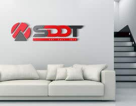 #24 cho Design a Professional Logo For SacDDT Automotive Detail, Automotive Dipping, Automotive Tint bởi ciprilisticus