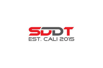 irumaziz12 tarafından Design a Professional Logo For SacDDT Automotive Detail, Automotive Dipping, Automotive Tint için no 3