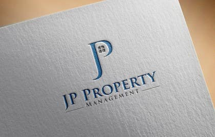 #31 cho Develop a Corporate Identity for JP property management bởi usmanarshadali