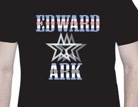 #33 for Design a T-Shirt af elliondesignidea