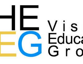 "#311 for Design a Logo for ""The Vision Education Group"" af stealthdelux"