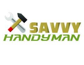 #19 for Design a Logo for new handyman site by DreamDesign10
