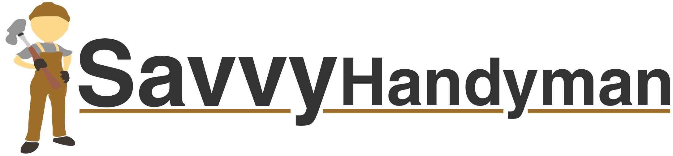 Bài tham dự cuộc thi #41 cho Design a Logo for new handyman site