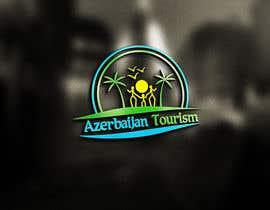 #36 untuk Разработка логотипа for travel company oleh Serghii