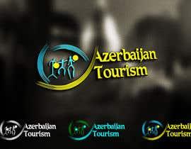 #45 untuk Разработка логотипа for travel company oleh Serghii