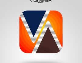 #86 cho App Icon design bởi pradeep9266