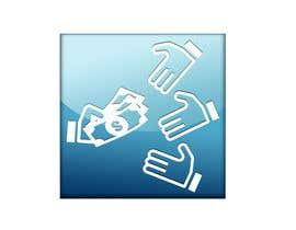 #17 cho App Icon design bởi Roystenmania
