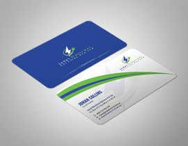 #20 cho Design some Business Cards for Johal Electrical Services Pty Ltd. bởi ashanurzaman