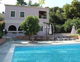 #19 untuk I need to add water to the pool in photoshop oleh rahulsagardesign