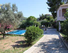 #7 untuk I need to add water to the pool in photoshop oleh ahmedsamaka