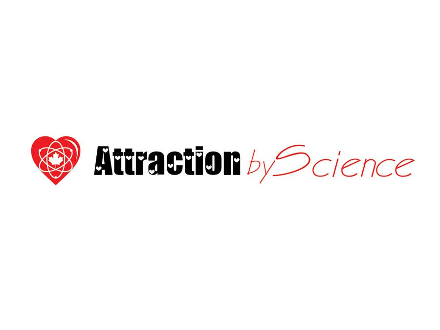 Falsk profil på dating webbplatser