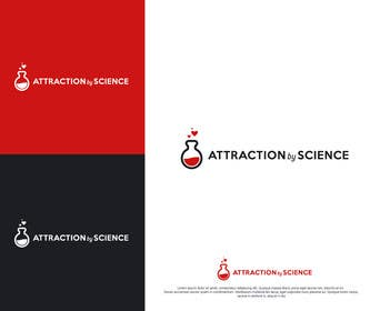 #9 for Design a Logo for PUA/Dating Company af hamzahajji