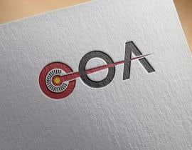 #102 for Design a Logo for Business Group. af slamet77