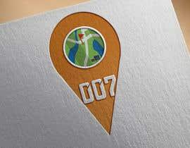 #72 for Logo design for spy mobile app af AvishekM