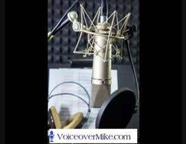 #5 for Make a voiceover of our article af VoiceoverMike