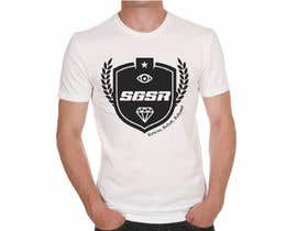 #9 untuk Design a T-Shirt for Southeast German Shepherd Rescue oleh demotique