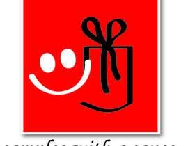snehkedia tarafından Design a Logo for Samples With a Cause için no 35