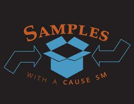 #16 untuk Design a Logo for Samples With a Cause oleh williambeuk