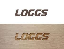 rahulk9 tarafından Design a Logo for Fashion brand için no 6