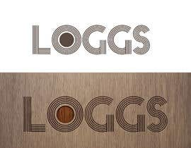 rahulk9 tarafından Design a Logo for Fashion brand için no 76