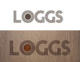 #76 untuk Design a Logo for Fashion brand oleh rahulk9