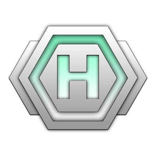#18 for Design some Icons for a hex editor application by RDNuser