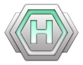 #18 untuk Design some Icons for a hex editor application oleh RDNuser